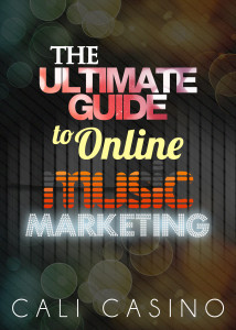 theultimateguide